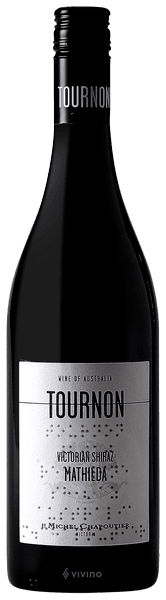 Image result for tournon victoria shiraz 2017
