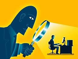 HIPOCRESÍA BRITÁNICA: Gobierno de Gran Bretaña impulsa polémica ley de vigilancia en internet