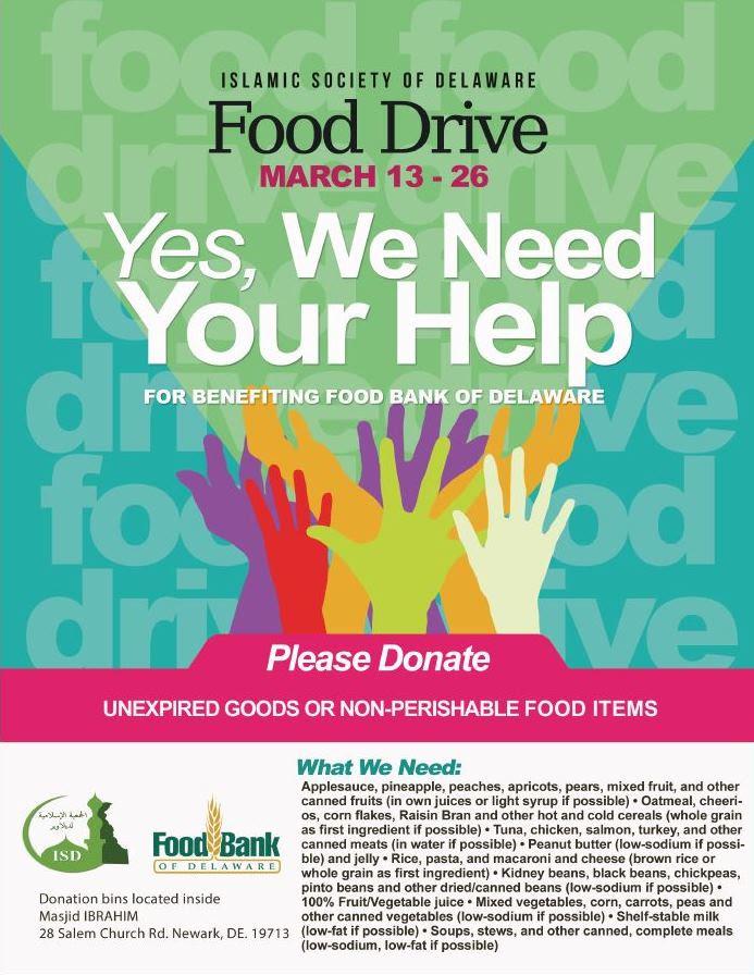 ISD-FoodDrive2018