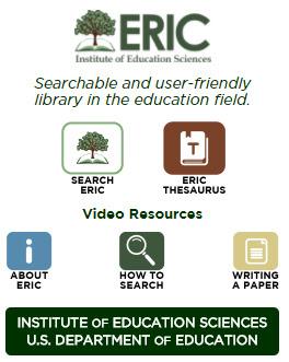 Image of ERIC widget
