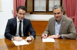 El pacto fiscal entre PP y Vox en Andalucía: una copia de la Comunidad de Madrid para beneficiar a las rentas más altas