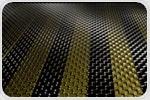 연구원, Graphene과 나노 크기의 금속 리본을 결합하여 초 고감도 바이오 센서 개발