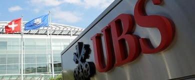 Banca UBS
