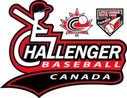 Challenger-Baseball-Canada-logo-FINAL-EN-2016-large.jpg