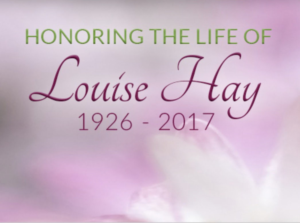 Image result for honoring the life of louise hay full movie