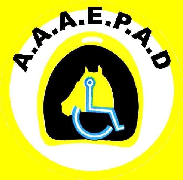 A.A.A.E.P.A.D. - Boletin de noticias