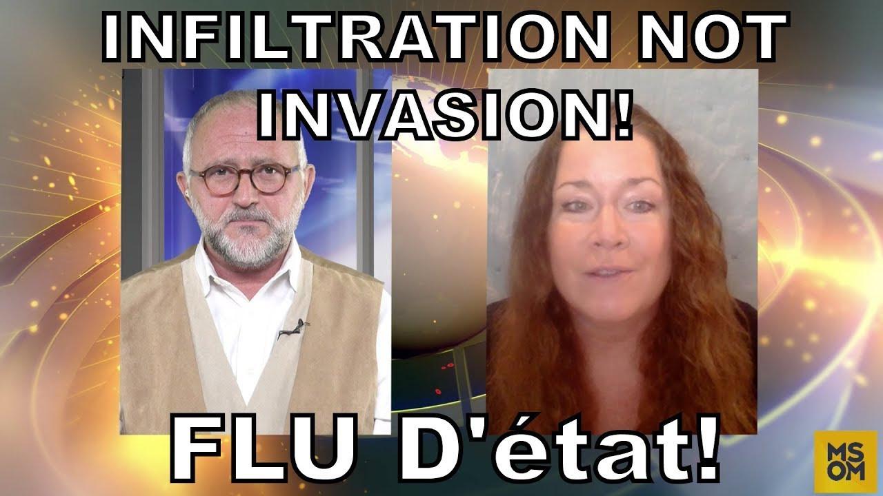 Flu d'État – Infiltration, Not Invasion WFE7cgCCqO