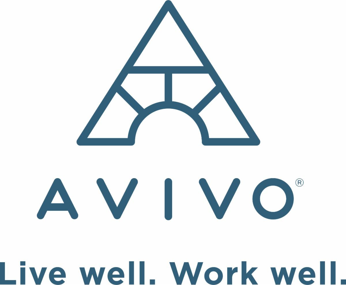 avivo_stacked_tagline_rgb_blue_2019.jpg