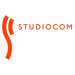 Studiocom - VML