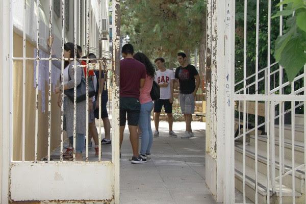 Επαγγελματικά δικαιώματα σε αποφοίτους ΕΠΑΛ