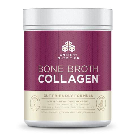 bone-broth-collagen