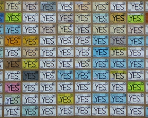 ON PAPER_yes yes yes cropped for cadd