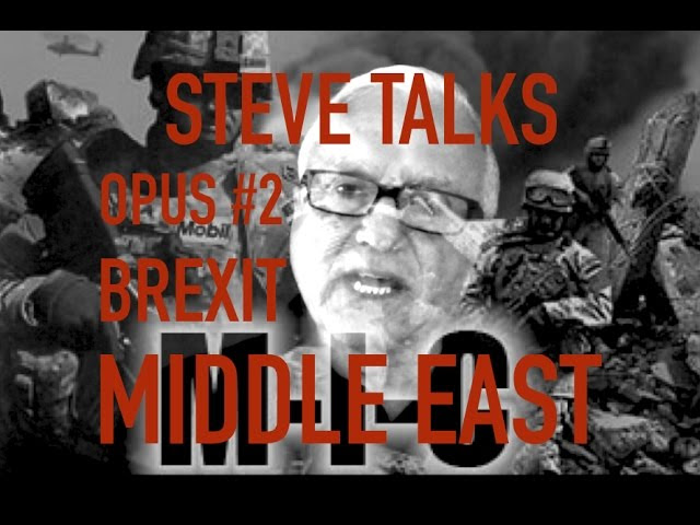 STEVE PIECZENIK ST CMD Mar 30 17 OPUS 2  Sddefault