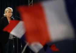 Frexit: Διστακτικοί οι Γάλλοι για έξοδο από το ευρώ, αλλά απογοητευμένοι από την Ε.Ε.