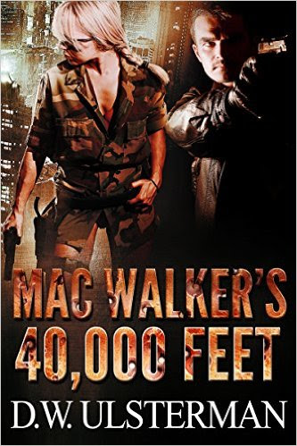 mac walkers cover