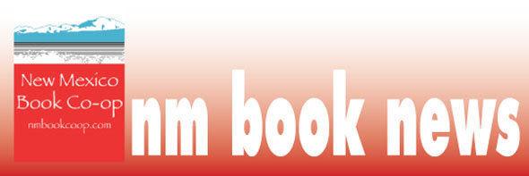 NM-Booknews-590
