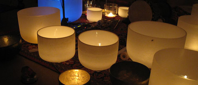 crystal-singing-bowls-chakra-journey-jeremy-sills