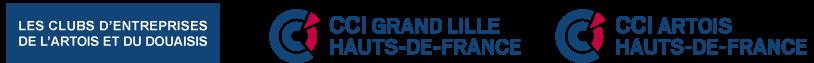 logos-forumclubs-organisateurs