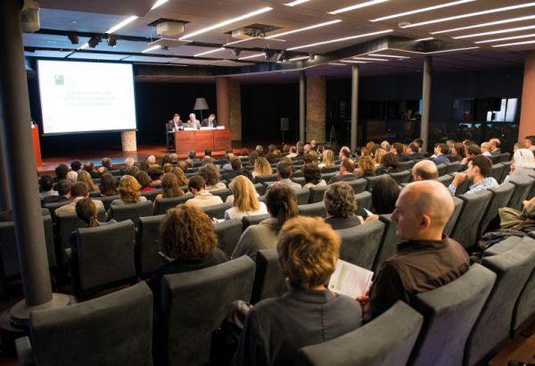 AQU Catalunya integra ISO 27001 e ISO 9001