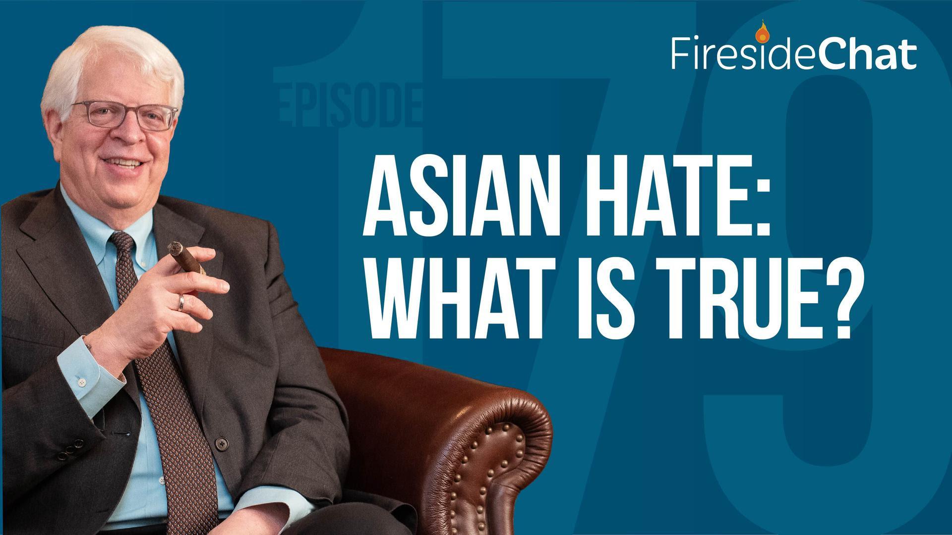 Fireside Chat 179