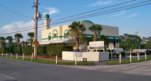 islamic-center-orlando2