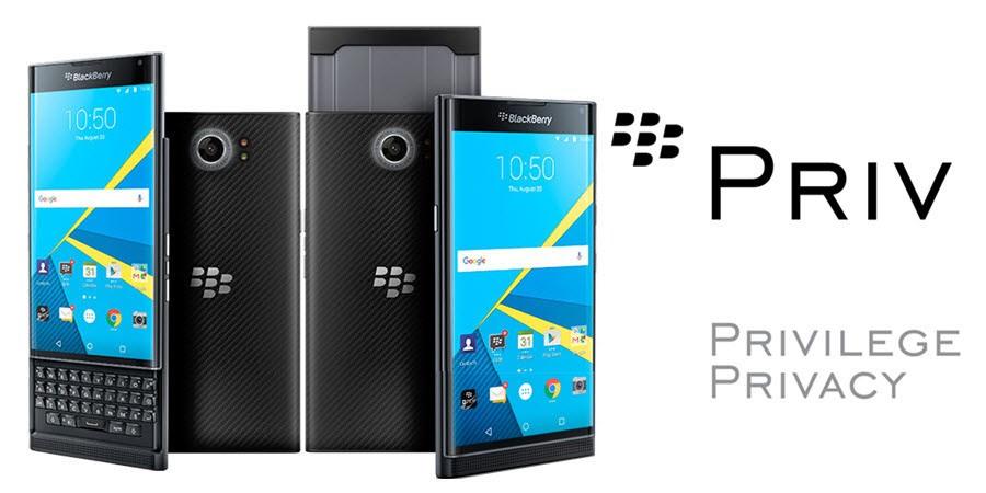Blackberry World Wide codes ( Not Found ) Priv Support
