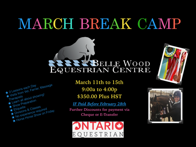 2019 March Break Poster.001