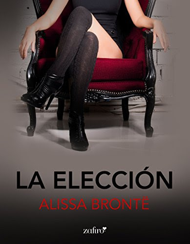 La Elección de Alissa Brontë