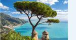 Mallorca trifft Antalya II
