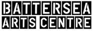 BAC logo small