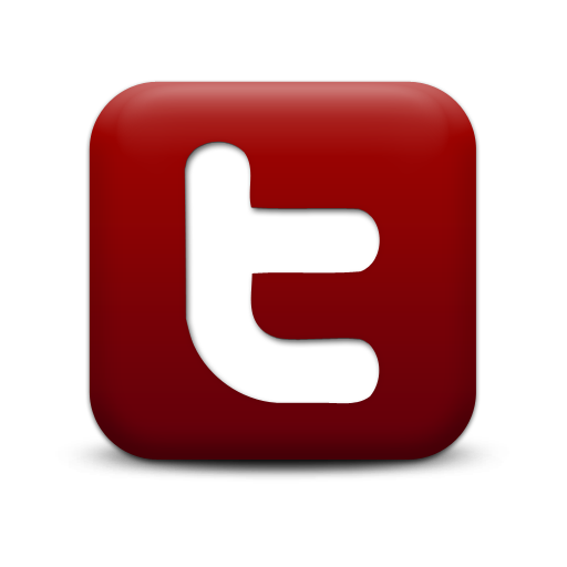129708-simple-red-square-icon-social-media-logos-twitter