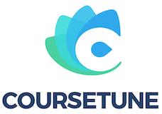 Coursetune