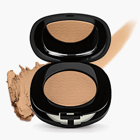BE FLAWLESS. Flawless Finish Bouncy Makeup. SHOP NOW