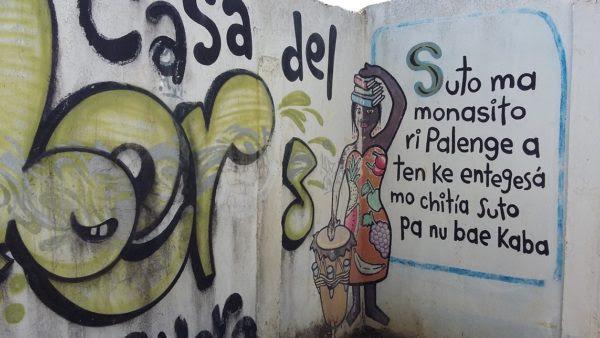 Colombia tiene en grave riesgo otro tesoro: sus 68 idiomas