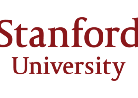 Stanford_University-280x200.png