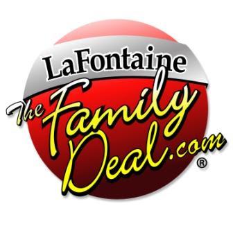 LaFontaine Automotive