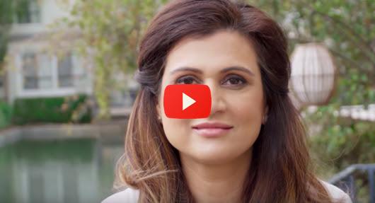 Pakistani-Muslim-email