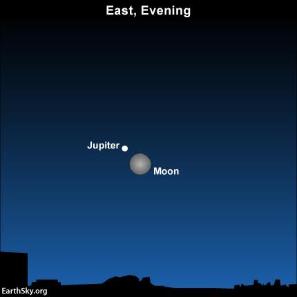 2016-february-23-moon-and-jupiter