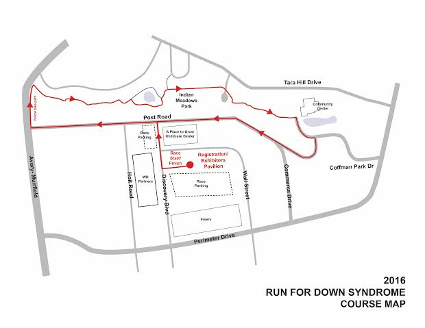 2fgr_course_map_4-7-16