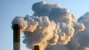 pollutants_2.png?r=1522265031091