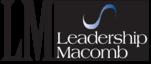 Leadership Macomb