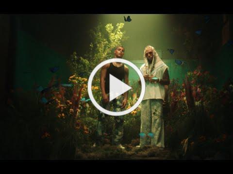 Haze x Jhay Cortez x Lunay - Prendemos [Official Video]