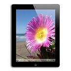 Apple iPad 4th Gen with Retina display with Wi-Fi 16 GB @ 22,449
