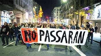 2019 10 16 03 No Passaran