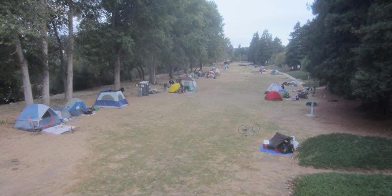 sm_park-benchlands-hooverville-camp.jpg