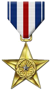 https://upload.wikimedia.org/wikipedia/commons/8/89/Silver_Star_medal.png