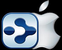 macBrain Webinar