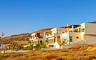 Homes at Plaza del Mar