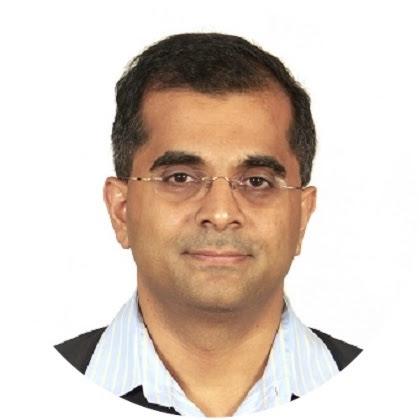 Lak Venkataraman