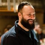 How a Saison Dupont Changed Michael Kiser's Life